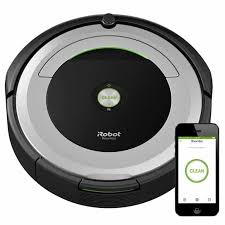 Compare Roomba Models 2019 With Roomba Comparison Chart