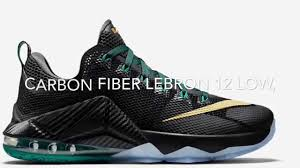 lebron shoes soldier 12. upcoming kicks: lebron 12 low, academy soldier 9, and jordan 6 golf shoes h