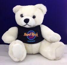 Белый Hard Rock <b>Café</b> реклама - огромный выбор по лучшим ...