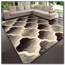 full size of living room dollar general rugs costco area