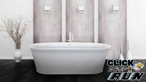 hydro systems metro collection bathtubs review nrun com