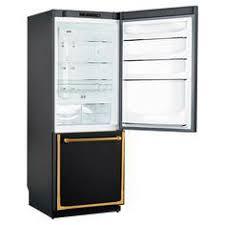 Купить <b>холодильник Kuppersberg</b> - цены на холодильники ...