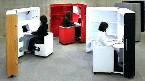 office space saving ideas. Space Saving Office Ideas Desk Foldaway