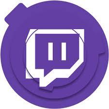 Síguenos en Twitch!