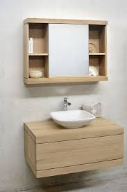 birch bathroom vanities. Bathroom Design And Decoration Using Mounted Wall Birch Wooden Vanity Units Including Square Vanities E