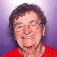 Muriel Smith Obituary - Syracuse, New York - New Comer Funeral Home at  CNYCentral.com