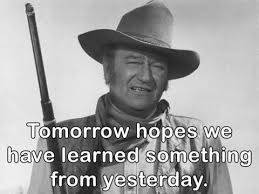 John Wayne Quote Life Is Hard Enchanting John Wayne Life Is Hard Quote Google Search InspirationalFun