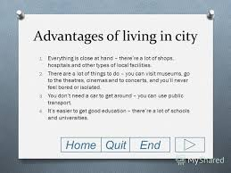 Презентация на тему city mouse and country mouse opinion essay  2 city mouse and country mouse opinion essay take a look
