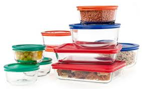 tupperware food storage containers. Your Guide To Choosing The Safest Tupperware Food Containers Happy Body Formula On Storage