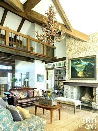 false ceiling decoration living room ceiling ideas rustic living room with lofted ceilings living room false