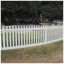 portable fence panels unique best 5 ft wood fence panels home garden of portable fence panels