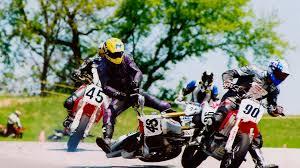 superbikers2 com supermoto racing association