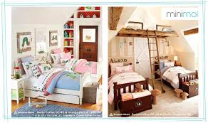 Bedroom : Bedroom Boy And Girl Stupendous Image Design Shared Room .