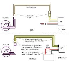 stator wiring diagram stator wiring diagrams online 3 wire stator wiring diagram wiring diagram schematics