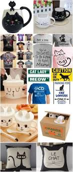 1000 ideas about cat lover gifts on pinterest cat gifts gifts for cat lovers and cat lovers cat lovers 27 diy solutions