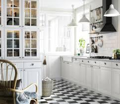 Orlando Kitchens