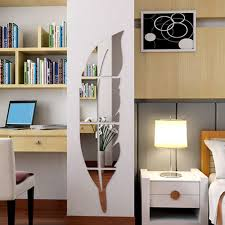 Modern Bedroom Mirrors Compare Prices On Modern Bedroom Mirrors Online Shopping Buy Low