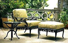 patio furniture cushion idea outdoor furniture cushions for outdoor patio chair cushions furniture clearance