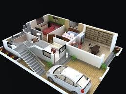 30 best 3d floor plan images