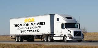 moving companies el paso tx. Perfect Companies Our El Paso Team Makes Moving Simple And Companies Tx