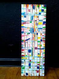 abstract original art for in pompano beach fl
