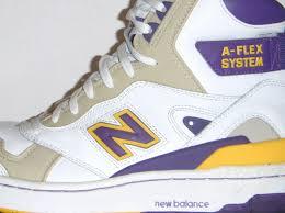 new balance high tops. new balance 900 \u201cjames worthy\u201d \u2013 og pair on ebay high tops