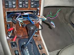 mercedes stereo wiring harness adapter mercedes mercedes radio wiring harness mercedes auto wiring diagram schematic on mercedes stereo wiring harness adapter