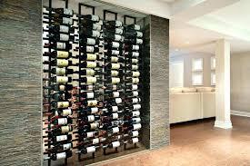 industrial wine rack wood and metal wine rack floor to ceiling wine rack wall wine racks mount rack on wood and metal wine rack industrial wine racks for