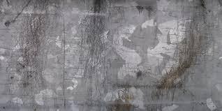 dark dirt texture seamless. 2048x1024 Dark Dirt Texture Seamless