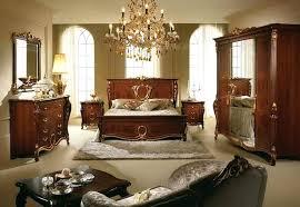 antique style bedroom magnificent antique bedroom furniture