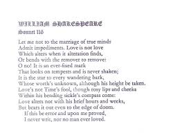 analysis of sonnet essay analysis of shakespeare s sonnet essay