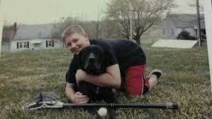 Cody richter (@Blackdog_49)   Twitter
