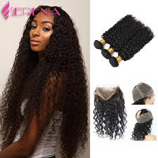 Peruvian Wavy Hairstyles Discount 12 Inch Curly Hair Length 2017 12 Inch Curly Hair