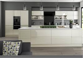 Kitchen Design Uk Luxury M J Kitchens Bedrooms Manufacturers Installers And