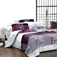target usa duvet covers duvet cover sizes us uk purple quilt covers american flag duvet cover urban outers