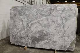 Super White Granite Kitchen White Marble Countertops Nj