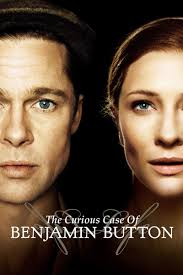 the curious case of benjamin button movie review roger ebert the curious case of benjamin button 2008