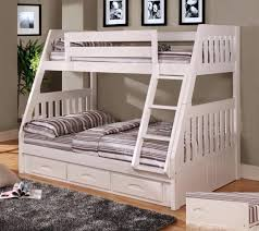 um image for over bed desk australia 135 appealing twin bunk bed with trundle and twin