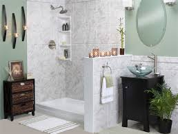 milwaukee residents in need of home remodeling services should turn to the experts at tundraland