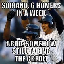 Arod #steroids #peds #yankees | MLB Memes | Pinterest via Relatably.com
