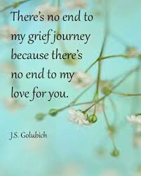 Losing Someone Losing Someone To Cancer Online Grief Support A Social Community 24
