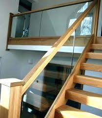 glass stair railings indoor wood stairs home depot indoor stair stringer wood steps home depot indoor glass stair railings indoor