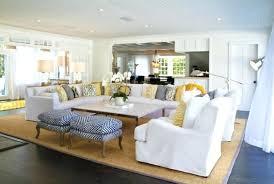 den furniture arrangement. Den Furniture Arrangement. Houzz Living Room Arrangement On