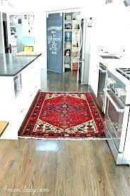 kitchen runners kitchen rug runners washable sink modern kitchen runners with rubber backing