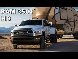 2018 dodge 1 ton. delighful ton 2018 ram 3500 hd heavy duty to dodge 1 ton 5