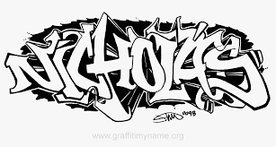 Small Picture Best Graffiti Coloring Pages Gallery New Printable Coloring