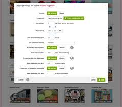 Social Media Tool   Internet Marketing Basecamp