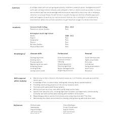 Sample Academic Librarian Resume Fascinating Librarian Resume Template Librarian Resume Template Contract Manager
