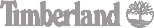 timberland-logo - Verité