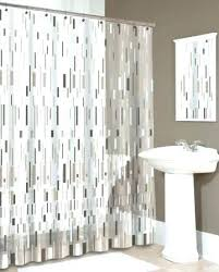 modern bathroom shower curtains. Wonderful Shower Fascinating All Modern Shower Curtain Curtains Beautiful Bathroom  And  For Modern Bathroom Shower Curtains W